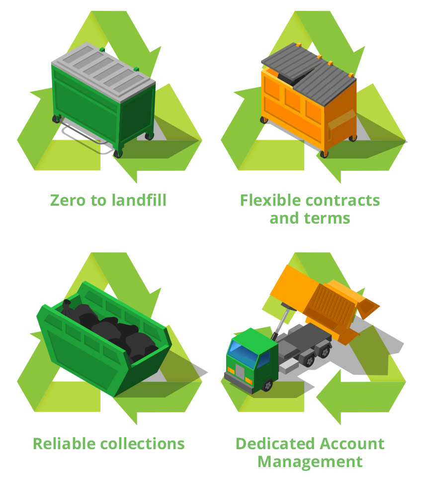 recycling-diagram